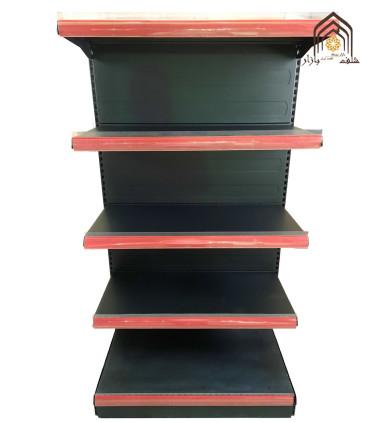 شلف سرلاین فرانسوی طوس مشبک